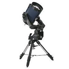 DISCOUNT PRICE+FREE SHIPPING & DELIVERY ON TELESCOPES & BINOULARS