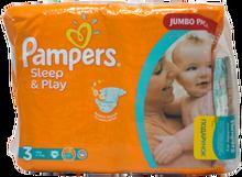 Dormir y jugar mimar pañales para bebés
