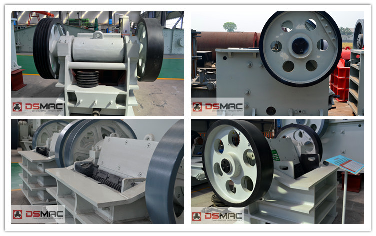 jaw crusher nip angle design choices This technical and manufacturing knowledge led to design and manufacturing of avj series single toggle jaw crushers an optimized nip angle ensures that the.