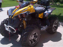 Best Price For 2015 Can-Am Renegade 1000 X XC