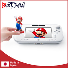 High quality 3ds at reasonable prices , small lots also available