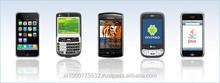 Personal Watercraft Mobile application Development India