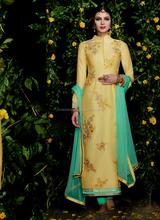 Salwar kameez designs for stitching\pakistani wholesale salwar kameez\salwar kameez online shopping store\churidar stitching des