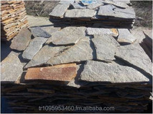 Gnays NATURAL STONE