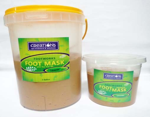 Foot Mask Foot Spa Supplies Philippines Buy Foot Mask Product On