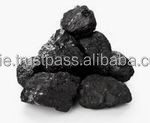 Indonesian 63/61 Steam Coal