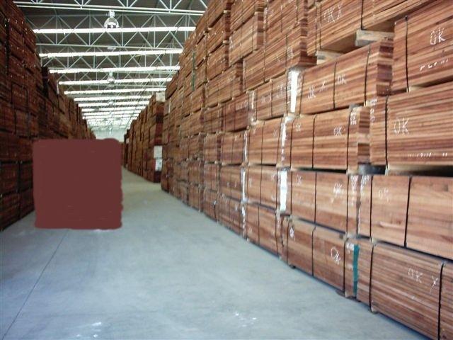 Mahogany wood buy raw product on alibaba
