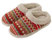 Low-cost winter slippers for house slippers at reasonable prices , small lot order available