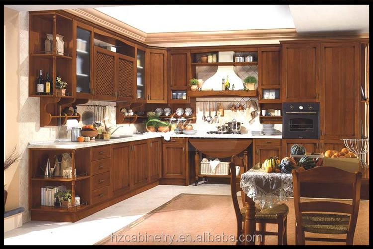 Excelente Muebles De Cocina Remodelista Imágenes - Ideas para ...
