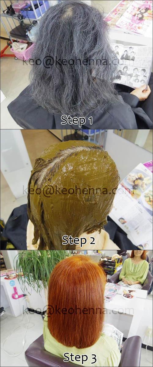 treatment henna.jpg