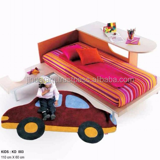 Nylon carpets for kids.jpg
