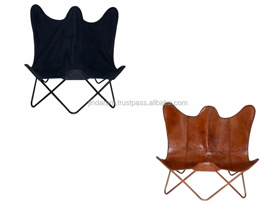 Double Butterfly Chair Collection.JPG