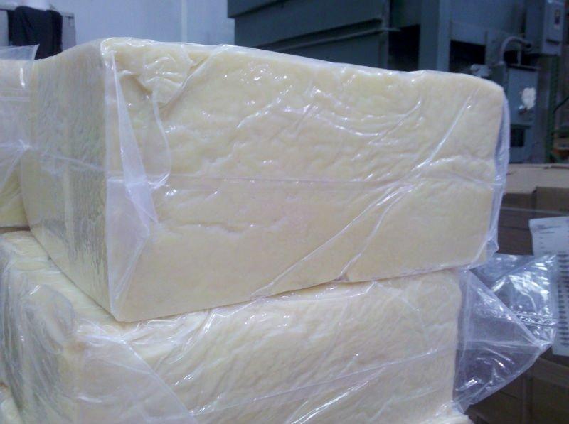 Resultado de imagen para queso congelado
