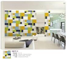 Vinyl Wallpapers , Wall Decor