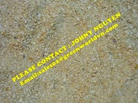 SOYBEAN MEAL - HIGH QUALITY PRODUCT FROM VIET NAM