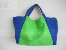 Popular Cheap Eco Friendly Cotton Shopping Bag Canvas Bag