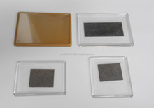 acrylic magnets