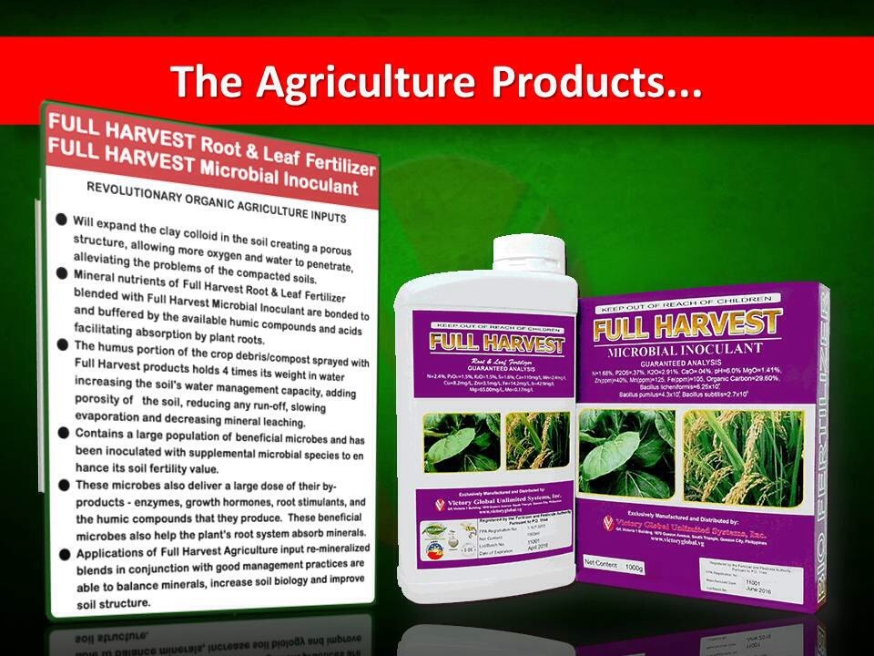 Full harvest organic fertilizer and soil rejuvenator buy for Harvest organic soil