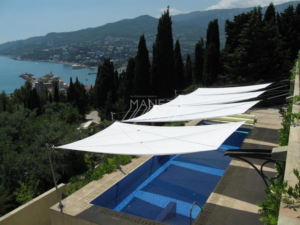 Sun Shade Sail Soliday Series Buy Sun Shade Sail Sun