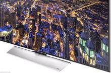 BUY 2 GET 1 FREE PROMO FOR SAMSUG UN55HU7250 Curved 55-Inch 4K Ultra HD 120Hz Smart LED TV