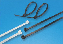 Nylon Heavy Duty Cable Tie