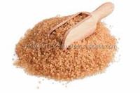 brown sugar competitive price