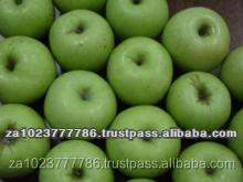 High Quality Grade A Green Fresh Apples