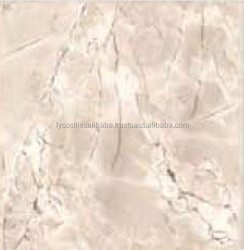 3d inkjet printing tile porcelain floor tile 60*60cm,living room Porcelain tile ,Building material ,Glazed tile 600x600MM interi