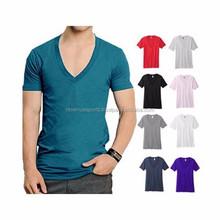 fashion clothing latest new t-shirts online shopping wholesale