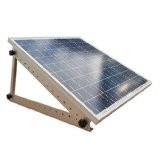 Brand New solar panels