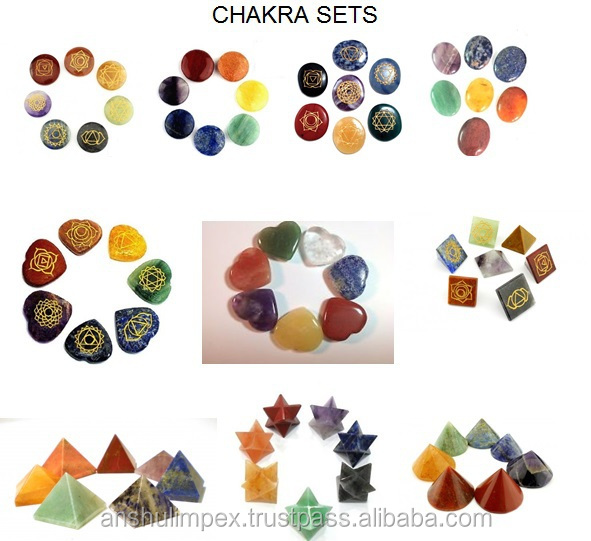 Chakra Sets 1.jpg