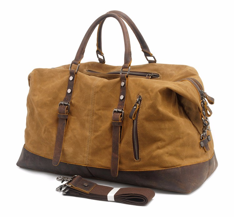 waxed canvas duffel  (2).jpg