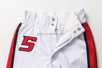 OEM new design 100% custom ployester sublimaiton basketball jersey sublimation reversible basketball uniform