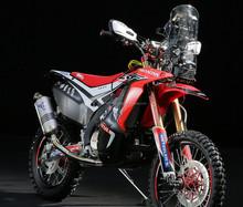 2013 NEW 250CC DIRT BIKE(MC-675)