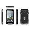 NO MOQ!!! 4.5inch DUAL SIM Smartphone IP67 Rugged Waterproof Cell Phone