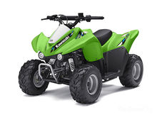 FREE SHIPPING FOR USED Y A ,M A H A MOTORCYCLE