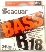 Powerful fishing line made in Japan , other fishing tackles available