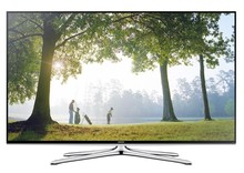 "BUY 2 GET 1 FREE PROMO FOR SAMSUG UN65HU7250F - 65"" Curved LED-backlit LCD TV - Smart TV - 4K UHDTV (2160p)"