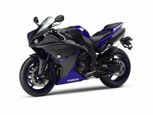 Affordable Price For 2014 YZF-R1 Yamaha
