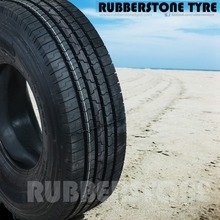 Wonderful radial rubber 12.00r20 tyres