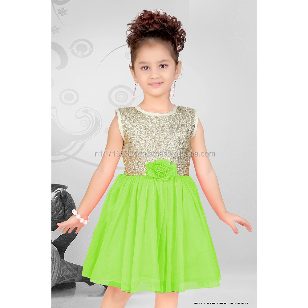 Kidswear online shopping india