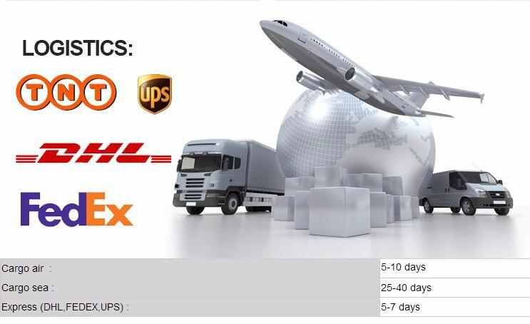 2016 горячие продажи Disco 192 DMX 512 контроллер dj усилитель мощности