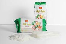 Rice noodle- Minh Duong rice noodle