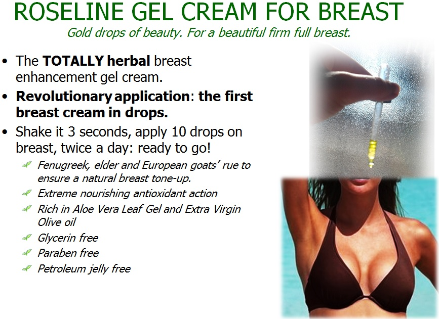 breast enhancement cream gel breast tight cream Camellia Oil body lotion