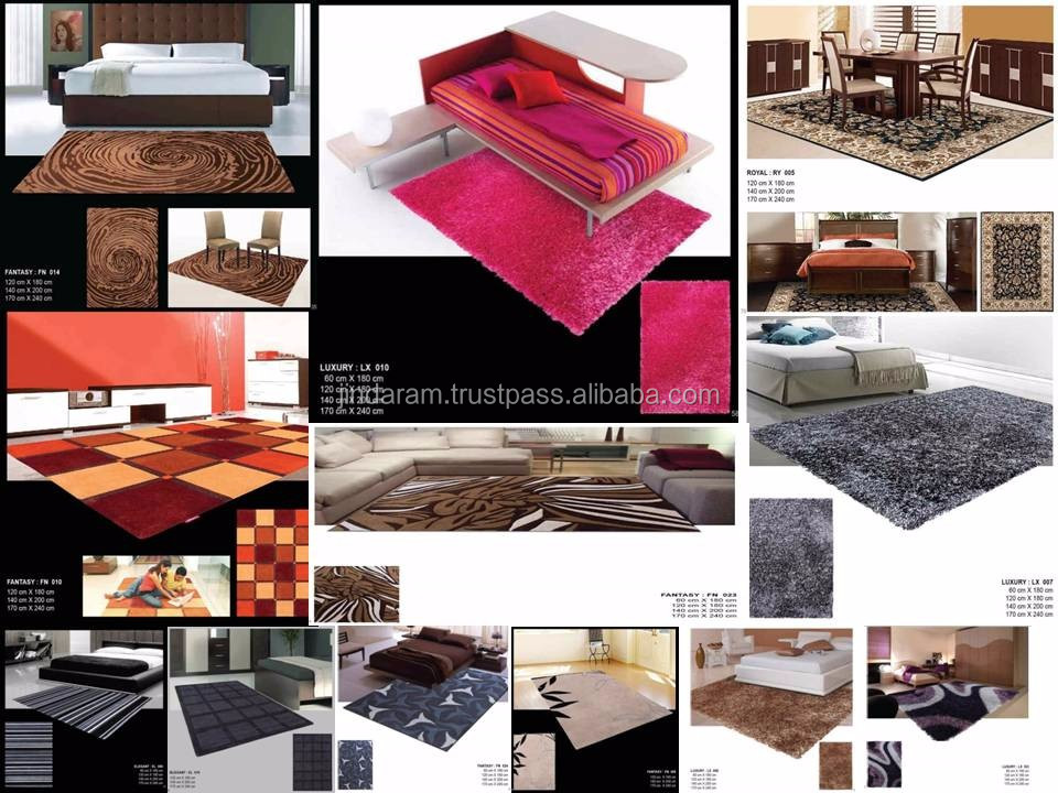 Supreme quality commercial viscose carpet collection.JPG