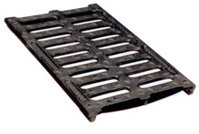 Channel Gratings, Ductile Cast Iron Grate