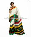 Saris indianos atacado / mulher vestuário   Jaipur roupas