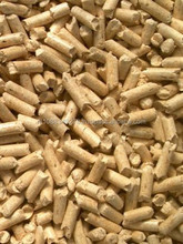 Wood pellet , Briquette, DIN plus... EN plus, firewood from pine and other trees