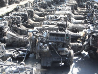 Automobiles Used Japanese Cars and all kind of Car Engine