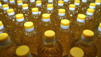 Factory price !!!Sunflowar oil / lc payment term/ready for Exportation
